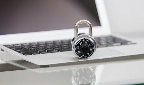 Professionnel pour la vente de coffre-fort numérique pour les entreprises la Réunion
