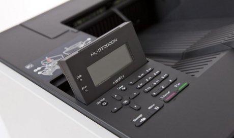 Vente & SAV de photocopieurs professionnels à la Réunion